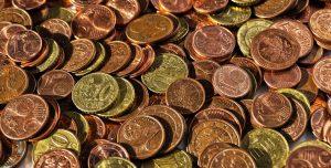 euro-maandlasten-berekenen