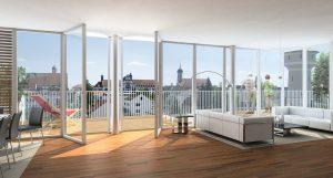 interior-maximale-hypotheek-berekenen